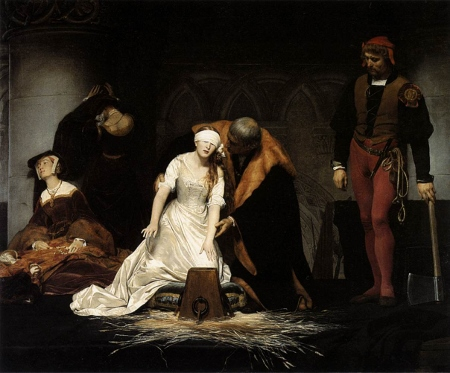 Lady Jane Grey1.jpg